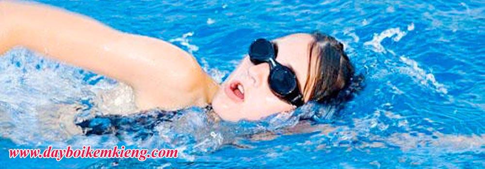 Dạy bơi kèm riêng| dayboikemrieng.com